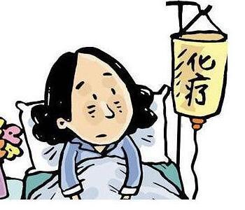 白血病患者会不会经常鼻出血