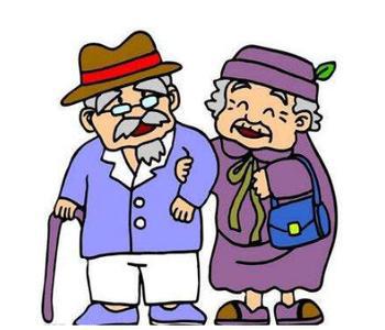 老年人慢性粒细胞白血病的症状
