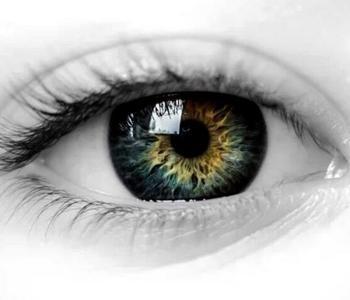 视网膜脱落手术后遗症有哪些