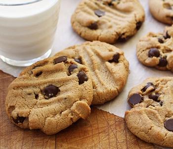 吃儿童营养饼干上火吗