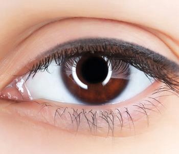 孔源性视网膜脱离的治疗