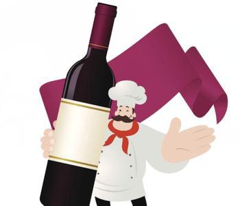 男人喝红酒可降低肺癌风险