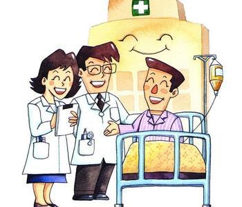 尿毒症腹透析怎么办