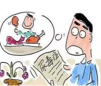 尿毒症患者透析时应该注意什么呢