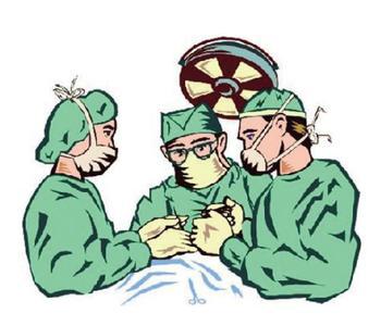 肺栓塞的预防方法是什么