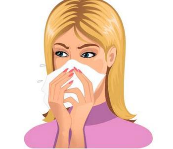 治疗感冒的中药和西药各有所长