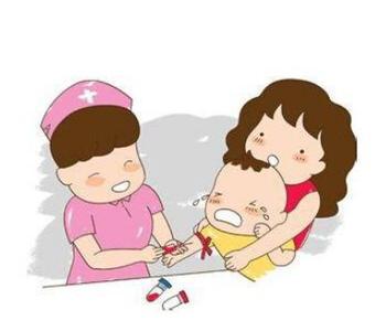 儿童营养性缺铁性贫血怎么办