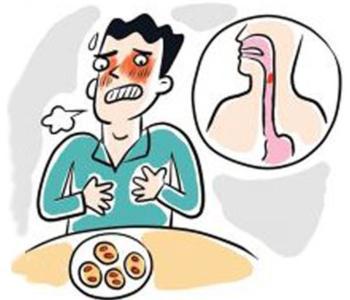 食道癌早期治疗方法是什么