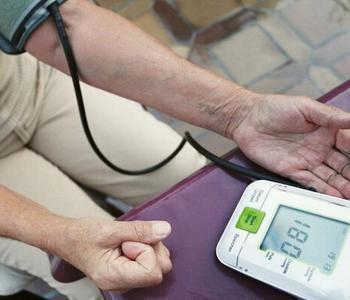 治疗高血压的西药有哪些呢
