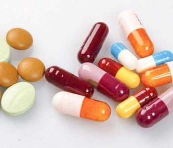 西药治疗高血压如何