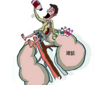 肾输尿管结石血尿的特点有哪些
