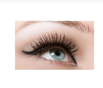 沙眼性角膜炎的表现