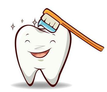 虫牙怎么能立刻止疼