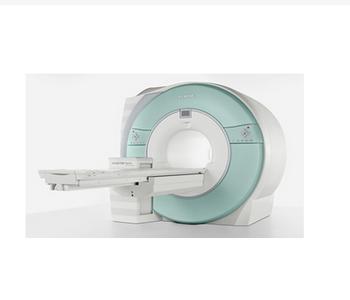 核磁共振对胎儿的影响有多大