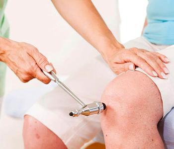 痛风查血尿酸的治疗方法