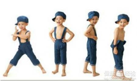 6岁儿童大便老是拉在裤子上,怎么办
