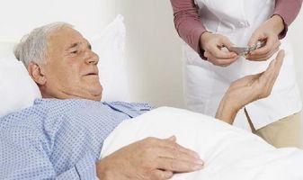 急性脊髓炎的护理
