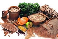 结核性脑膜炎有哪些饮食保健?