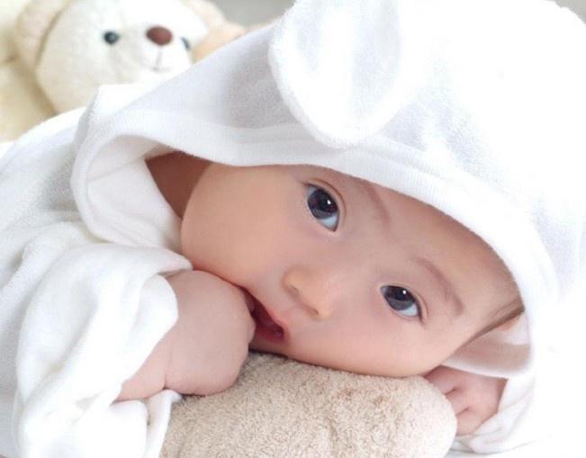 小儿肾病该如何护理?