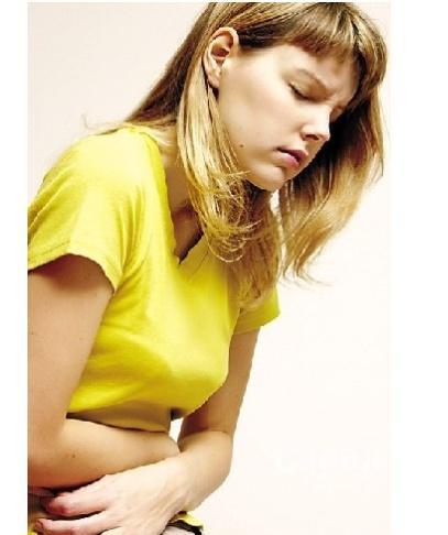 引起继发性痛经的原因有哪些?