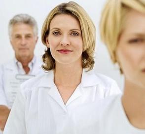 皮肤癣菌病怎么护理?