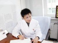 颅内肿瘤怎么治疗?