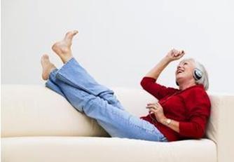 宫腔积脓有哪些表现及如何诊断?