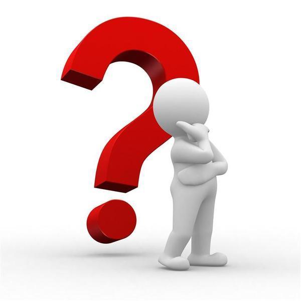 治疗科罗拉多蜱热有哪些办法?
