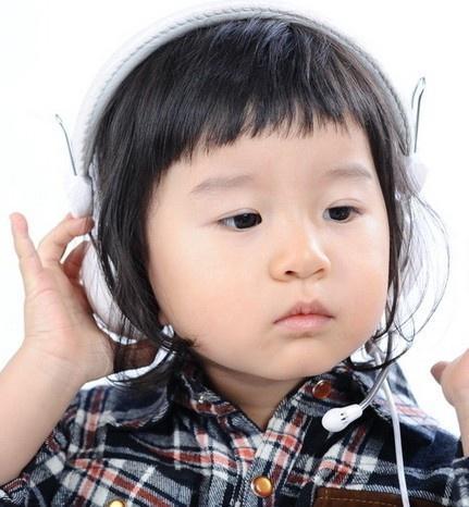 小儿休克的治疗方法是什么