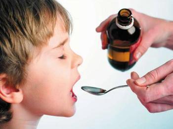 宝宝 感冒/莱姆病性巩膜炎怎样治疗