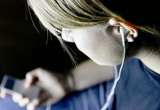 突发性耳聋饮食注意事项是什么