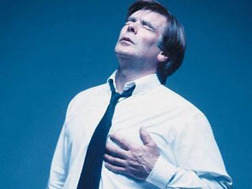 肋间神经痛患者适用哪几种按摩手法