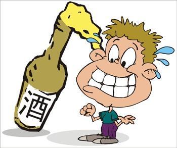酒精性肝炎有怎样的表现