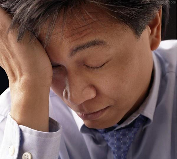 神经转移性肿瘤可以治好吗