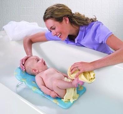 新生儿臂丛神经麻痹应该怎么护理