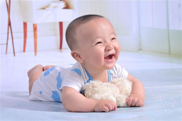 教你如何预防新生儿头颅血肿