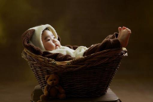 宝宝得了新生儿破伤风,怎么办