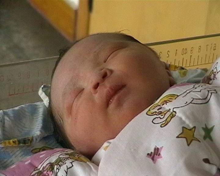 新生儿寒冷损伤综合征的预防方法有哪些