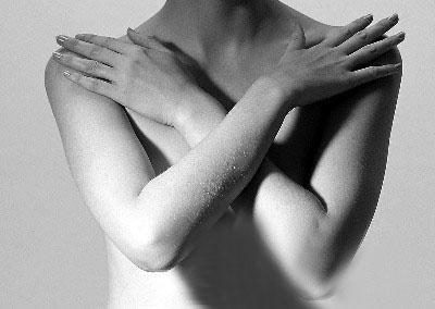 颈淋巴结结核患者,需要做什么准备