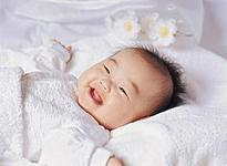 新生儿出现呼吸窘迫怎么办