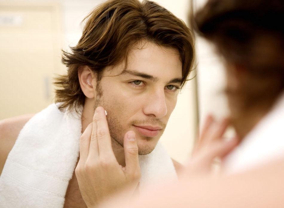 角膜病 怎么做