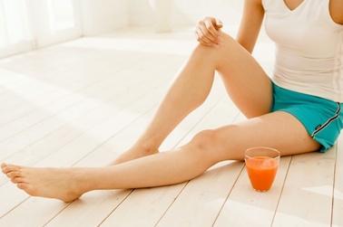 得了膝关节结核怎么办