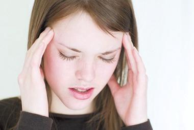 细菌性皮肤病应该怎么治疗