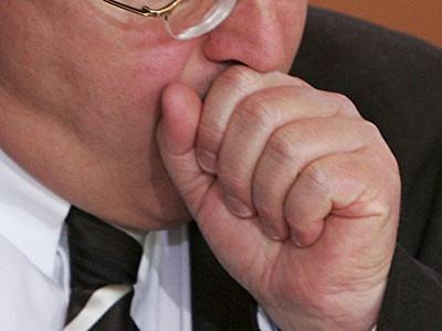 老年人尿毒症性肺炎应该怎么预防