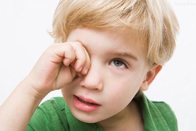 黏脂贮积症Ⅲ型又怎么样的病症