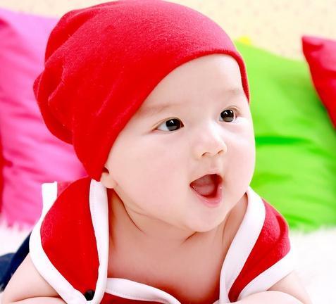 小儿患了先天性动脉导管未闭怎么护理