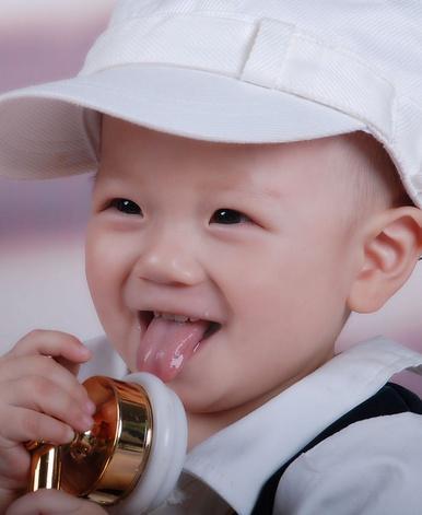 小儿先天性主动脉瓣狭窄术后怎么护理