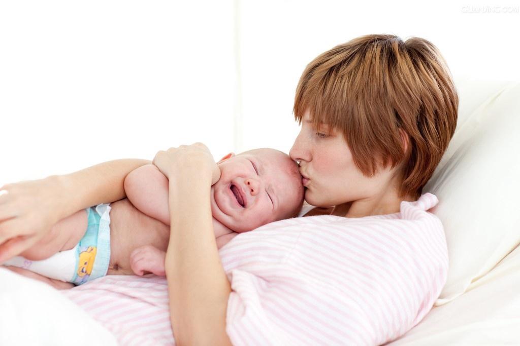 孩子先天性主动脉弓畸形怎么办
