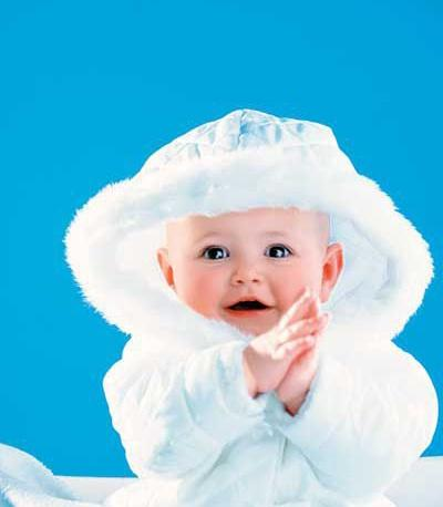 小儿低心排出量综合征怎么治疗