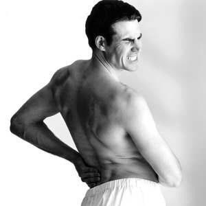 得了小儿脊髓前动脉综合征怎么办